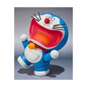 Doraemon - Doraemon [Robot Spirits]