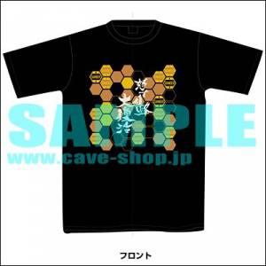 Dodonpachi Daifukkatsu - T-shirt (L)