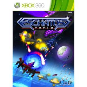Eschatos [X360 - Used]