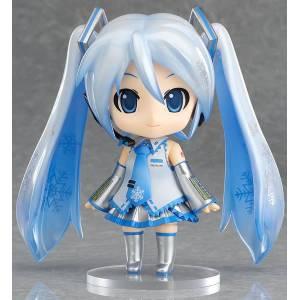 Hatsune Miku - Yuki Miku (Sapporo Ver.) [Nendoroid 97]