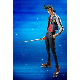 Space Dandy: Dandy [Excellent Model]