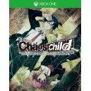 Chaos Child - Standard Edition [Xbox One]
