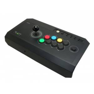 Real Arcade Pro VX-SE - Amazon JP Limited Edition [brand new]
