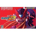 Rockman Zero 3 / MegaMan Zero 3 [GBA - Used Good Condition]