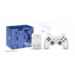 PlayStation Vita TV Value Pack × Phantasy Star Nova  Limited Edition (VTE-1000AA01/PN) [new]