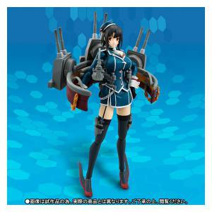 Kantai Collection - Kan Colle - Takao - Edition Limitée[Armor Girls Project]