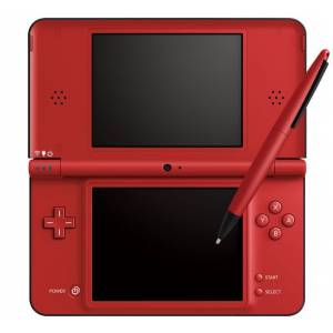 .Nintendo DSi LL - Super Mario 25th Anniversary Edition [new]