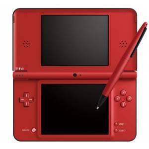 .Nintendo DSi LL - Super Mario 25th Anniversary Edition [new]