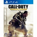 Call of Duty - Advanced Warfare [PS4]