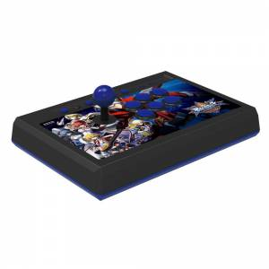 BLAZBLUE CHRONOPHANTASMA EXTEND - Hori Official Arcade Stick [PS3 - PS4 brand new]