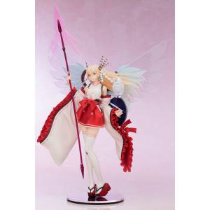Cardfight!! Vanguard - Omniscience Regalia, Minerva [Kotobukiya]