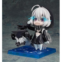 Kantai Collection -Kan Colle- Aircraft Carrier Wo-class Limited [Nendoroid 494]