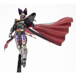 Fist of the North Star / Hokuto no Ken - Kaioh [Legacy of Revoltech]