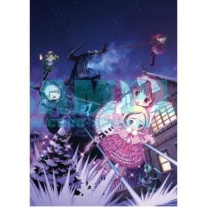 Death Smiles IIX - Famitsu Cover - B2 Poster