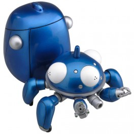 Ghost In The Shell - Stand Alone Complex Tachikoma [Nendoroid 15]