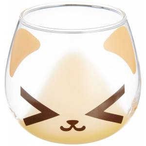 Airou - Yura Yura Glass Alpha ~Gyuu~ [Capcom]