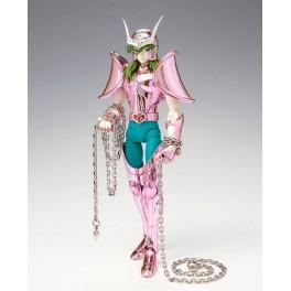 Saint Seiya Myth Cloth - Bronze Saint Andromeda Shun