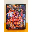 Double Dragon [NG AES - used good condition]
