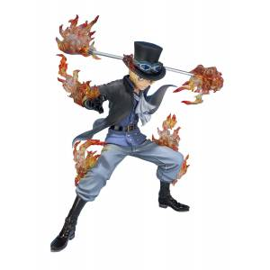 ONE PIECE - Sabo - 5th Anniversary Edition- [Figuarts Zero]