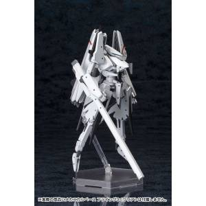 Knights of Sidonia - Type 17 [Kotobukiya]
