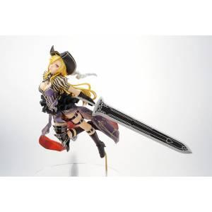 Hyakka Ryoran / Samurai Girls - Charles d'Artagnan [Hobby Japan Limited]