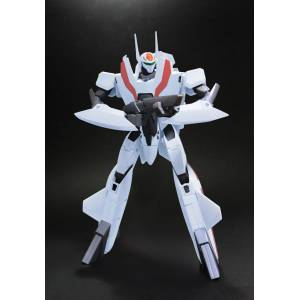 The Super Dimension Fortress Macross II - Kahen VF-2SS Valkyrie II Silvie Gena Use [EVOLUTION TOY]