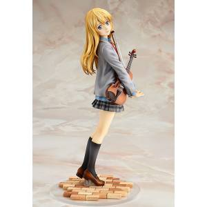 Your Lie in April - Kaori Miyazono [Good Smile Company]