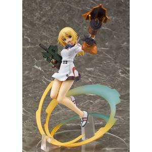 Infinite Stratos - Charlotte Dunois [MAX Factory]