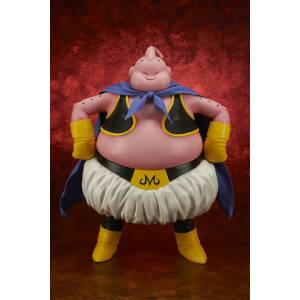 Dragon Ball Z - Majin Buu Good ver. [Gigantic Series]