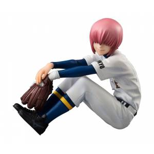 Ace of Diamond - Haruichi Kominato [Palm Mate Series]