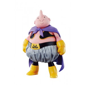 Dragon Ball Z - Majin Buu Good ver. [Dimension of DRAGONBALL]
