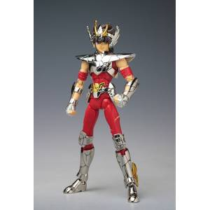 Saint Seiya Myth Cloth - Pegasus Seiya (Broken Ver.) [Used]
