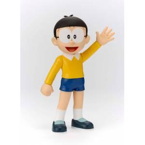 Doraemon - Nobita Nobi [Figuarts ZERO]