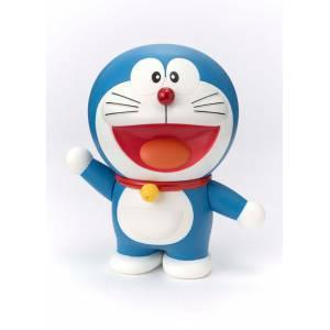 Doraemon - Doraemon [Figuarts ZERO]