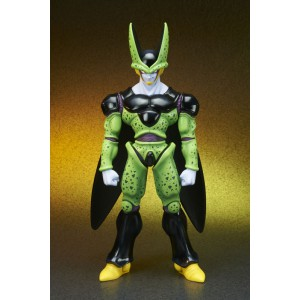 Dragon Ball Z - Cell (Complete Form) [Gigantic Series]