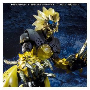 Kamen Rider OOO - Latorartar Combo - Limited Edition [S.I.C.]