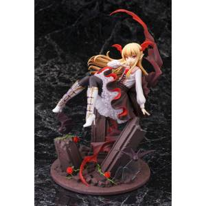 Rage of Bahamut - Little Queen Vampi [Kotobukiya]