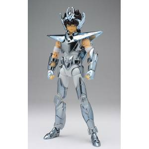 Saint Seiya Myth Cloth - Pegasus Seiya (Final Bronze Cloth) ~Original Color Edition~