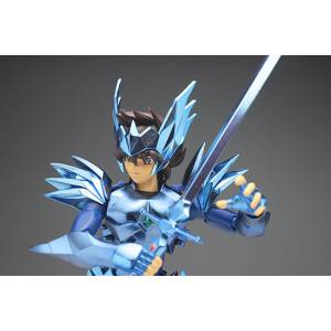 Saint Seiya Myth Cloth - Oden Seiya