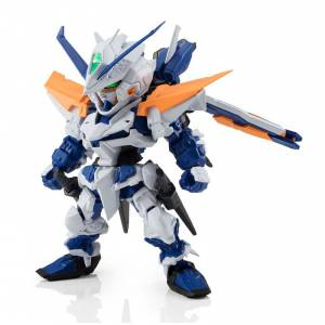 Mobile Suit Gundam SEED Astray - Blue Frame Second L [NXEDGE STYLE]