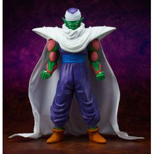 Dragon Ball Z - Piccolo [Gigantic Series]