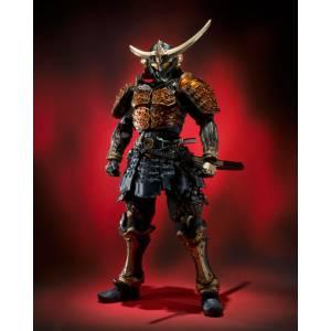 Kamen Rider Gaim - Orange Arms [S.I.C.]