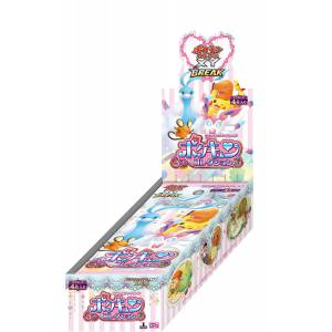 Pokemon Card Game XY - BREAK Concept Pack Pokekyun Collection BOX [Trading Cards]
