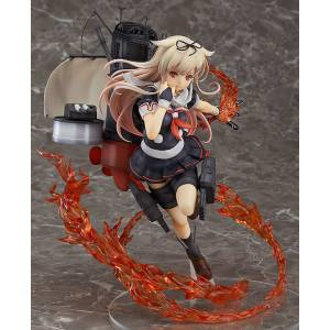 Kantai Collection -Kan Colle- Yudachi Kai Ni [Good Smile Company]