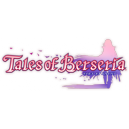 Tales of Berseria - Famitsu DX Pack [PS4]