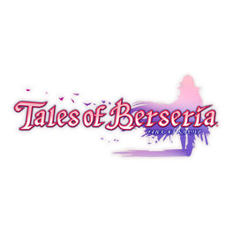 Tales of Berseria - Famitsu DX Pack [PS3]
