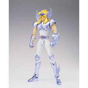 Saint Seiya Myth Cloth EX - Cygnus Hyoga (Revived Bronze Cloth) [Occasion]