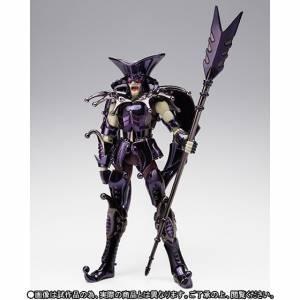 Saint Seiya Myth Cloth - Acheron Charon [Bandai Limited] [Used]