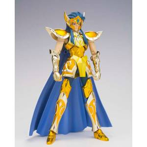 Saint Seiya Myth Cloth EX - Aquarius Camus [Occasion]