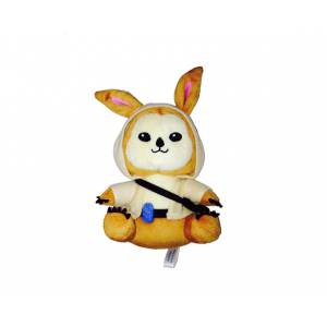 Phantasy Star Online 2 - Riripa / Lilipa stuffed mascot [Plush Toys]
